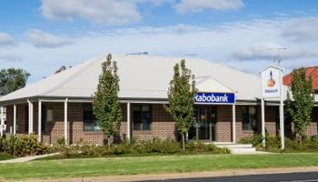 Rabobank_outside_