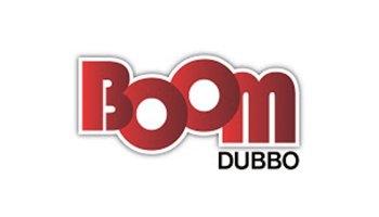 Boom Dubbo