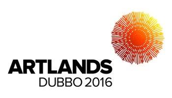 Artlands Dubbo 2016