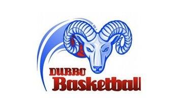 Dubbo Basketball