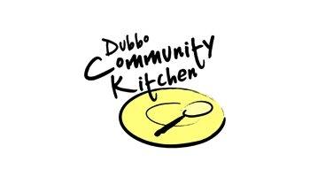 Dubbo Community Kitchen