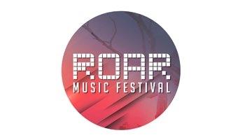 Roar Music Festival